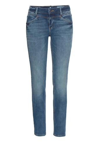 TOM TAILOR Straight - Jeans kaufen
