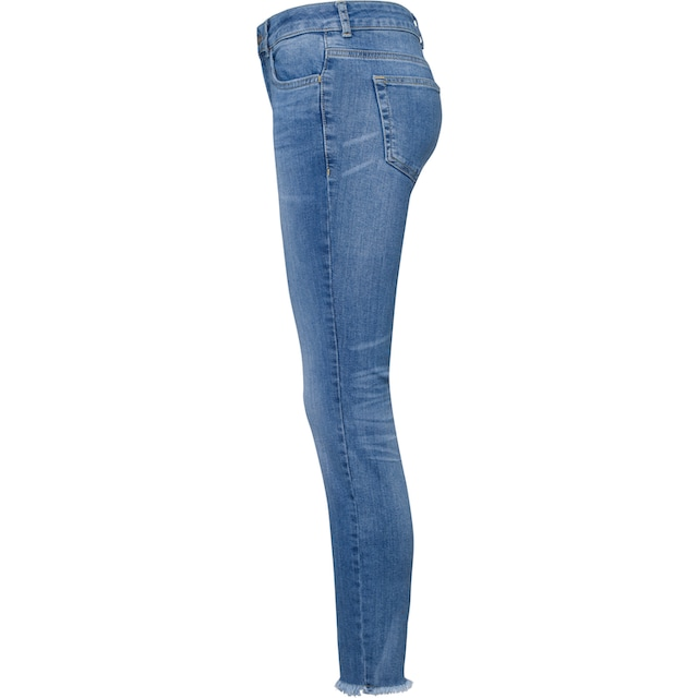 United Colors of Benetton Slim-fit-Jeans