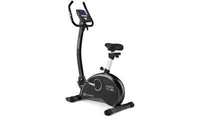 Horizon Fitness Sitz-Ergometer »Paros Pro S+« kaufen