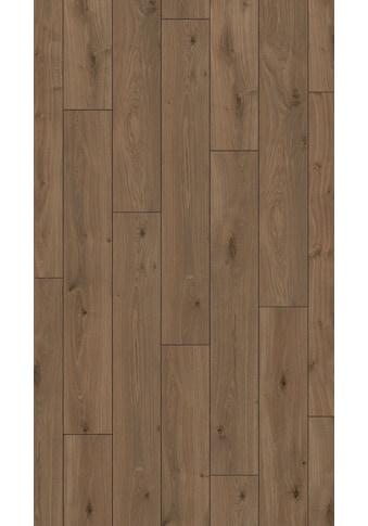 PARADOR Laminat »Classic 1050  -  Eiche alt geölt«, 1285 x 194 mm, Stärke: 8 mm kaufen