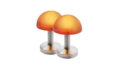 TRIO Leuchten,Tischleuchte»FYNN«, kaufen
