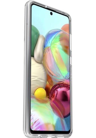Otterbox Smartphonetasche »React Series für Samsung Galaxy A32 5G« kaufen