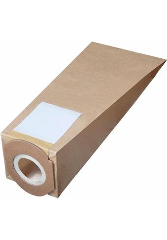 Staubsaugerbeutel, passend für HOOVER kaufen