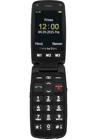 """Doro Handy »Primo 406«, (6,1 cm/2,4 """",) kaufen"""