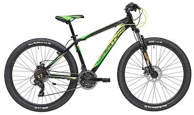 Adriatica Mountainbike »RC-K«, 21 Gang, Shimano, TY500 Schaltwerk, Kettenschaltung kaufen