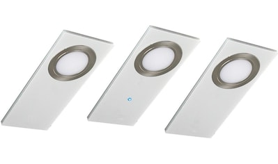 EVOTEC,LED Unterbauleuchte»PANO«, kaufen
