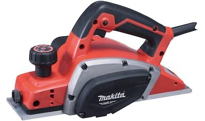 Makita Falzhobel »M1901« kaufen
