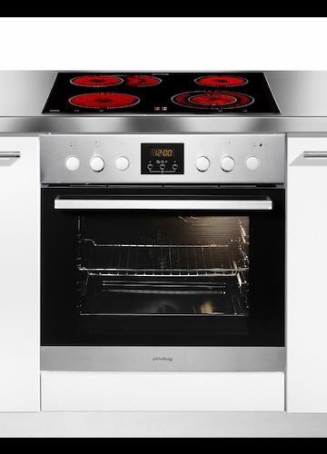 7b1086a93547ff Alles für Küche und Haushalt bequem online kaufen