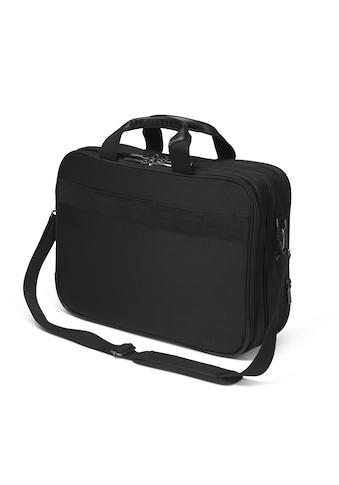 DICOTA Eco Top Traveller Twin SELECT 14-15.6 kaufen
