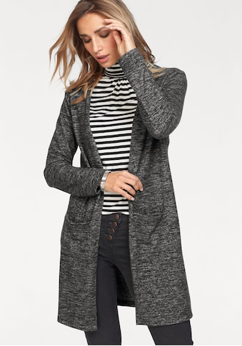 Aniston CASUAL Strickjacke kaufen