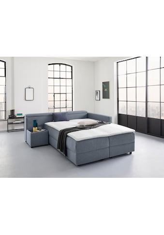 LOOKS by Wolfgang Joop Topper, für verbesserten Schlafkomfort kaufen