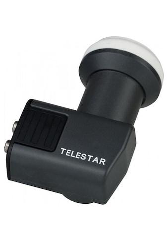 TELESTAR Universal-Twin-LNB »SKYTWIN HC LNB«, für 2 Teilnehmer kaufen