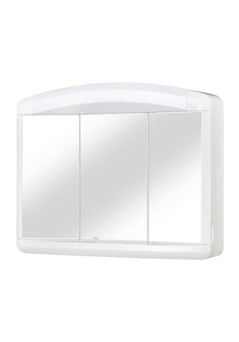 Jokey Spiegelschrank »Max« Breite 65 cm, mit Beleuchtung kaufen