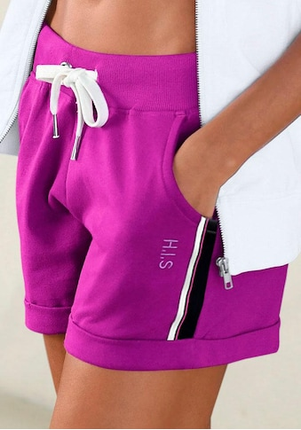H.I.S Shorts kaufen