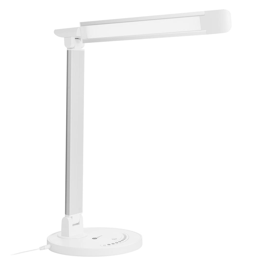 TaoTronics LED Schreibtischlampe »TT-DL13 W«