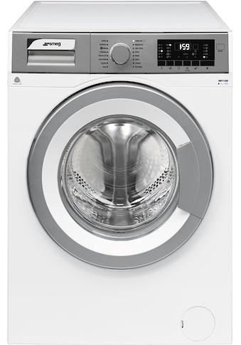 Smeg Waschmaschine WHT814EIN kaufen