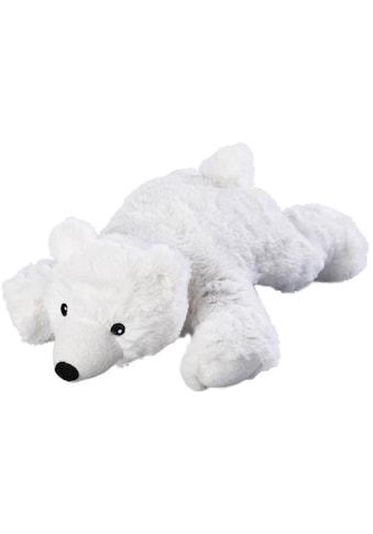 Warmies® Wärmekissen »Eisbär« kaufen
