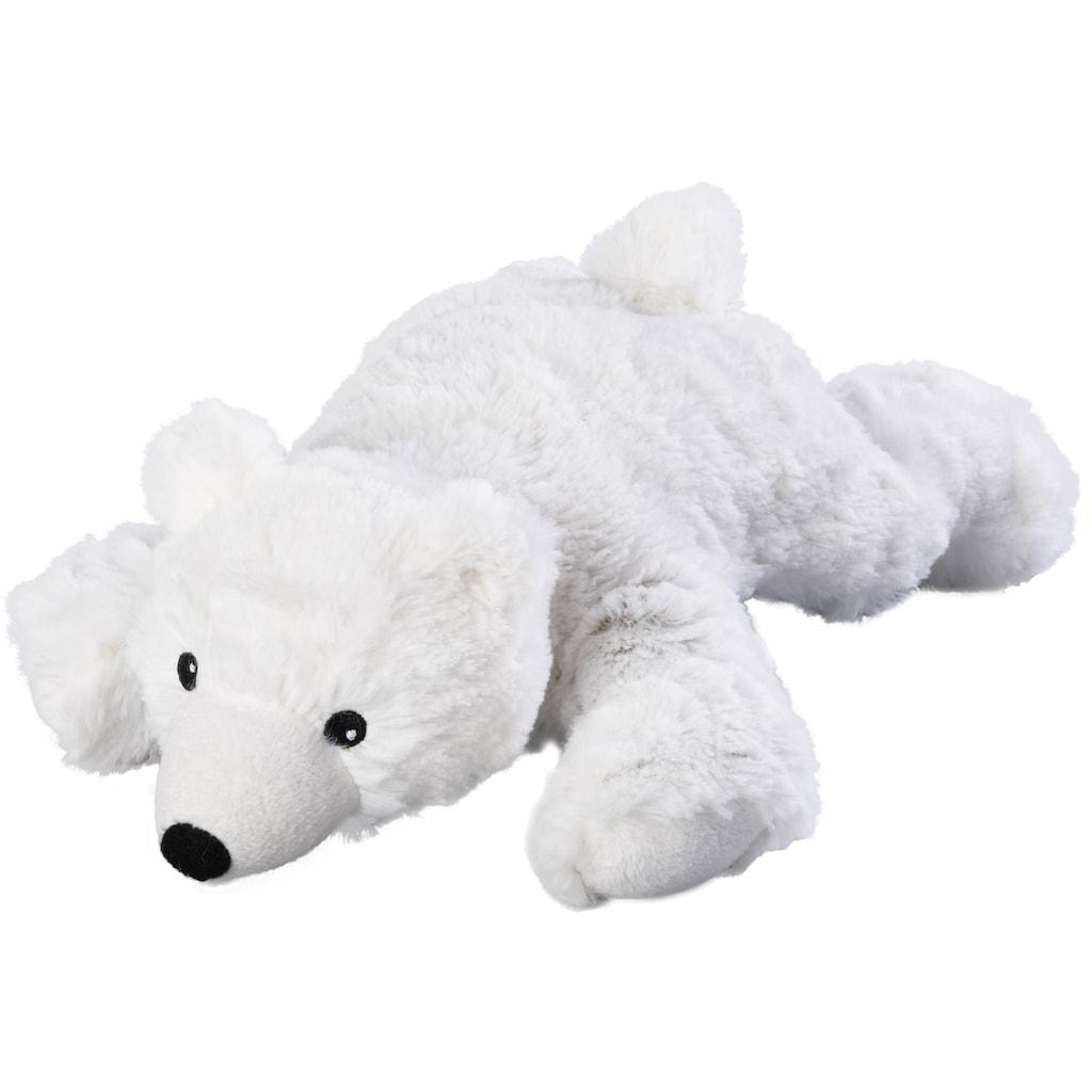 Warmies® Wärmekissen »Eisbär«