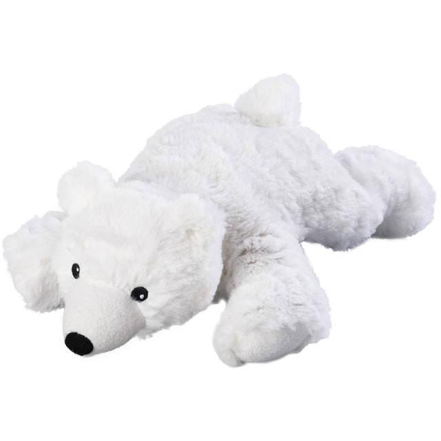 "Warmies® Wärmekissen ""Eisbär"""
