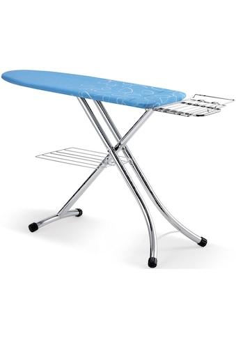 LAURASTAR Bügelbrett Prestigeboard, Bügelfläche 122 x 40 cm kaufen