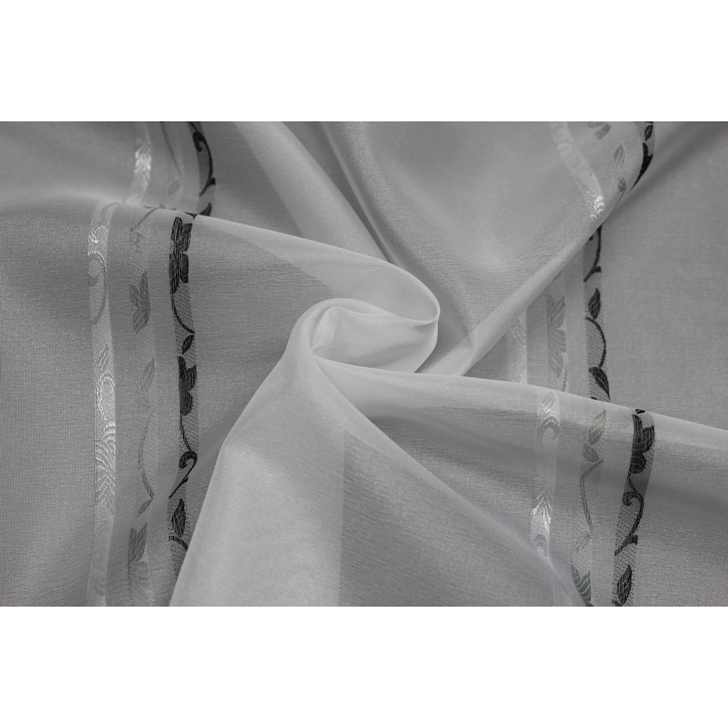 Wirth Vorhang »Chloé«, Store