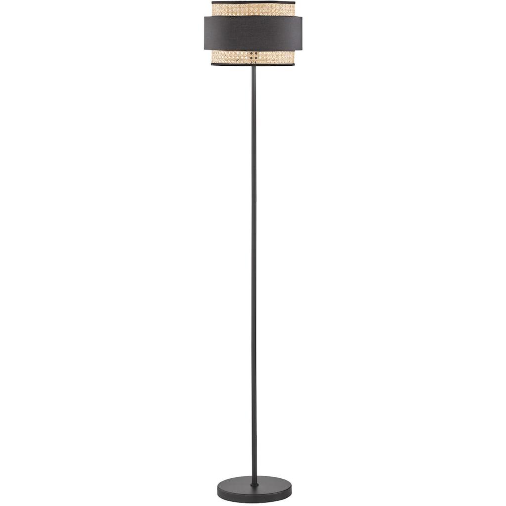 FISCHER & HONSEL Stehlampe »Tape«, E27