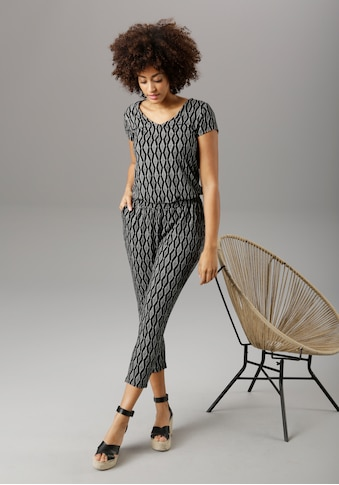 Aniston SELECTED Jumpsuit kaufen