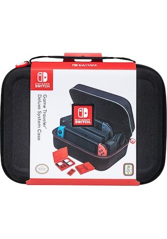 BigBen Spielekonsolen-Tasche »NNS60« kaufen