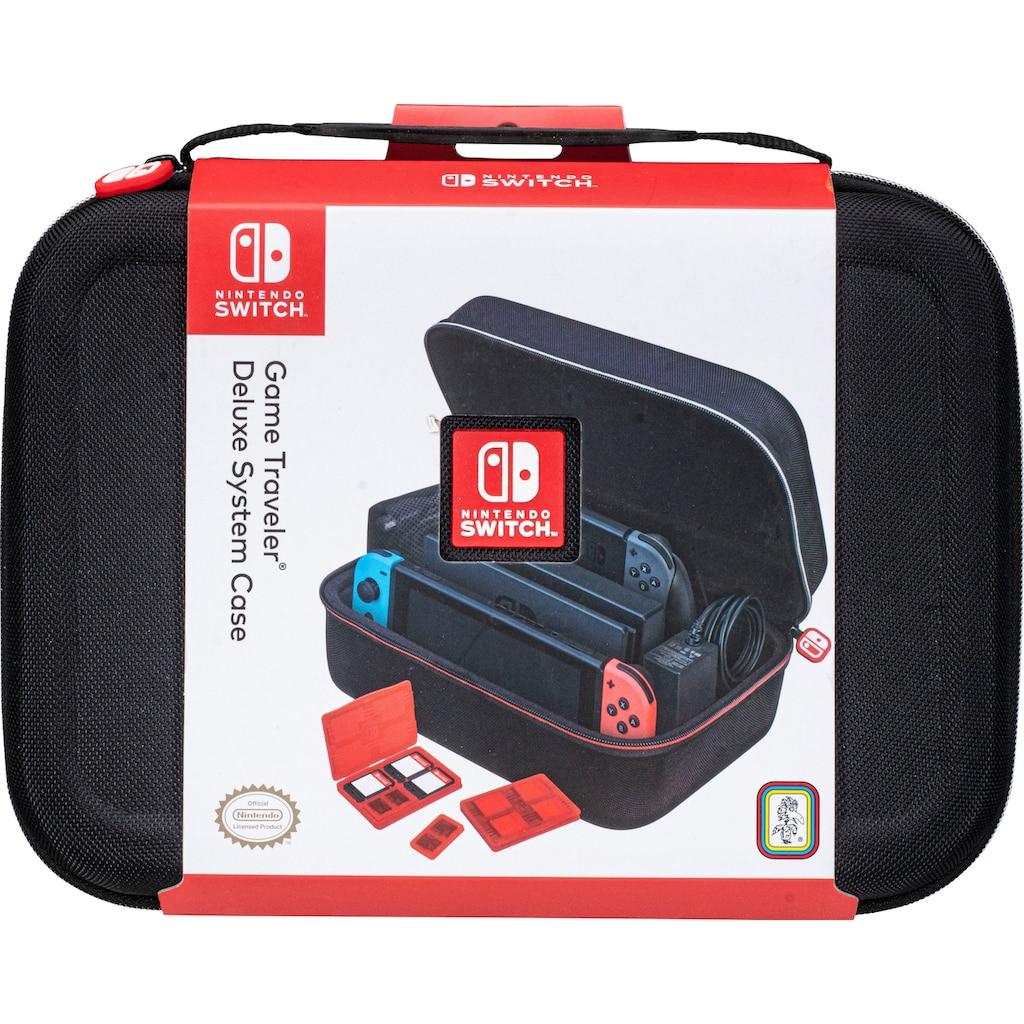 BigBen Spielekonsolen-Tasche »NNS60«