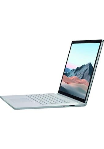 Microsoft Notebook »Surface Book 3 i7, 256/16GB«, (256 GB SSD) kaufen