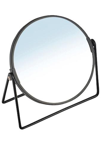 Zeller Present Kosmetikspiegel, ØxH: 17,5x20,5 cm kaufen