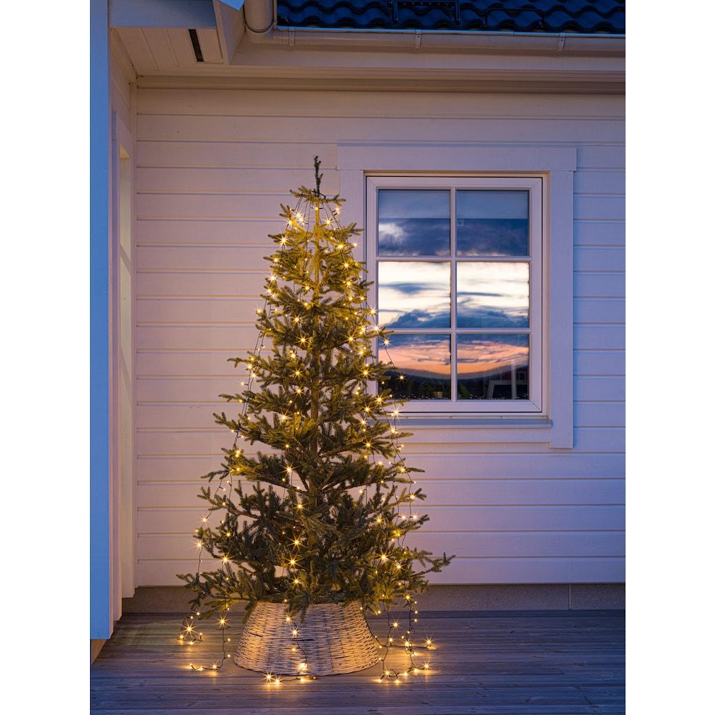 KONSTSMIDE LED Baum, 1 St.