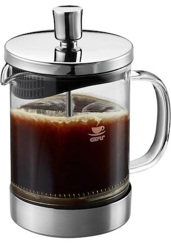 GEFU Kaffeebereiter Diego kaufen