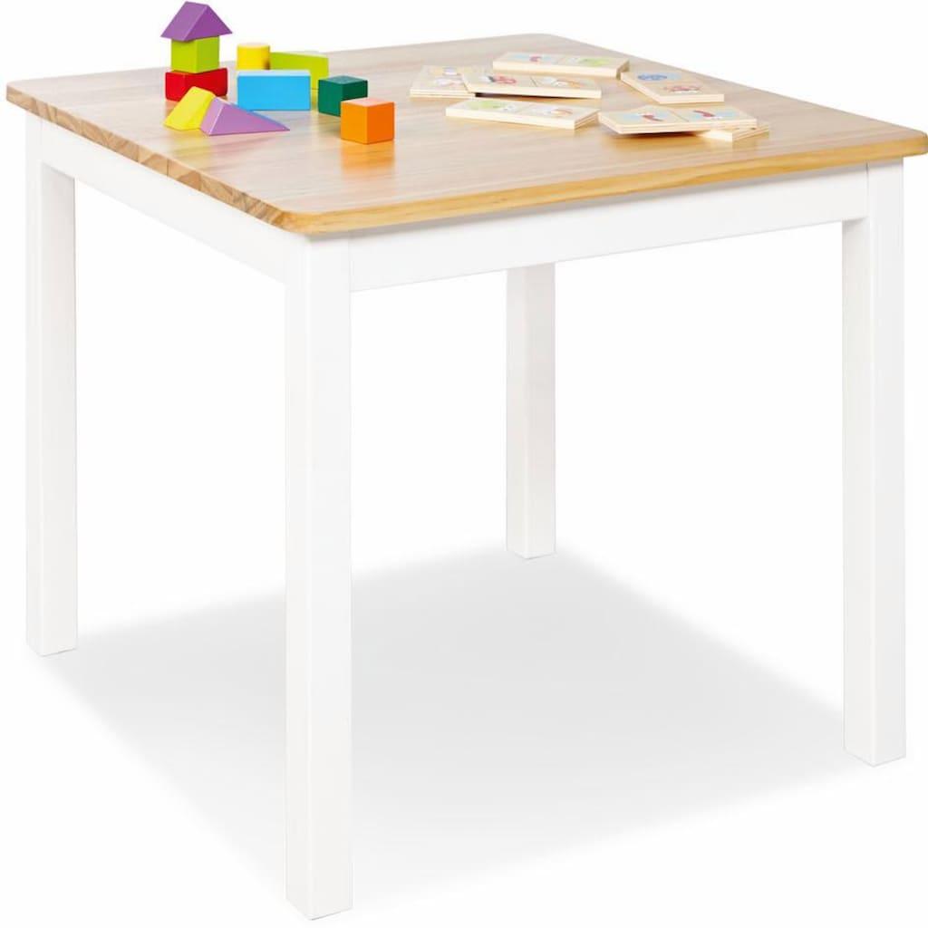 Pinolino® Kindertisch »Fenna«