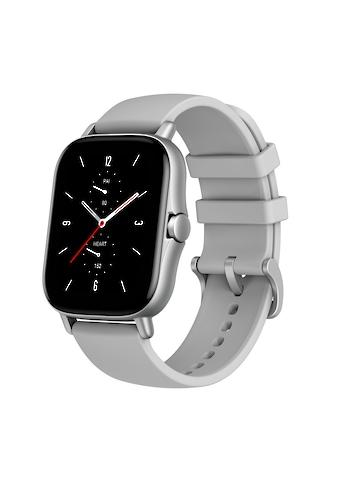 Amazfit Smartwatch »GTS 2« kaufen