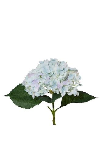 Creativ green Kunstpflanze (3 Stück) kaufen