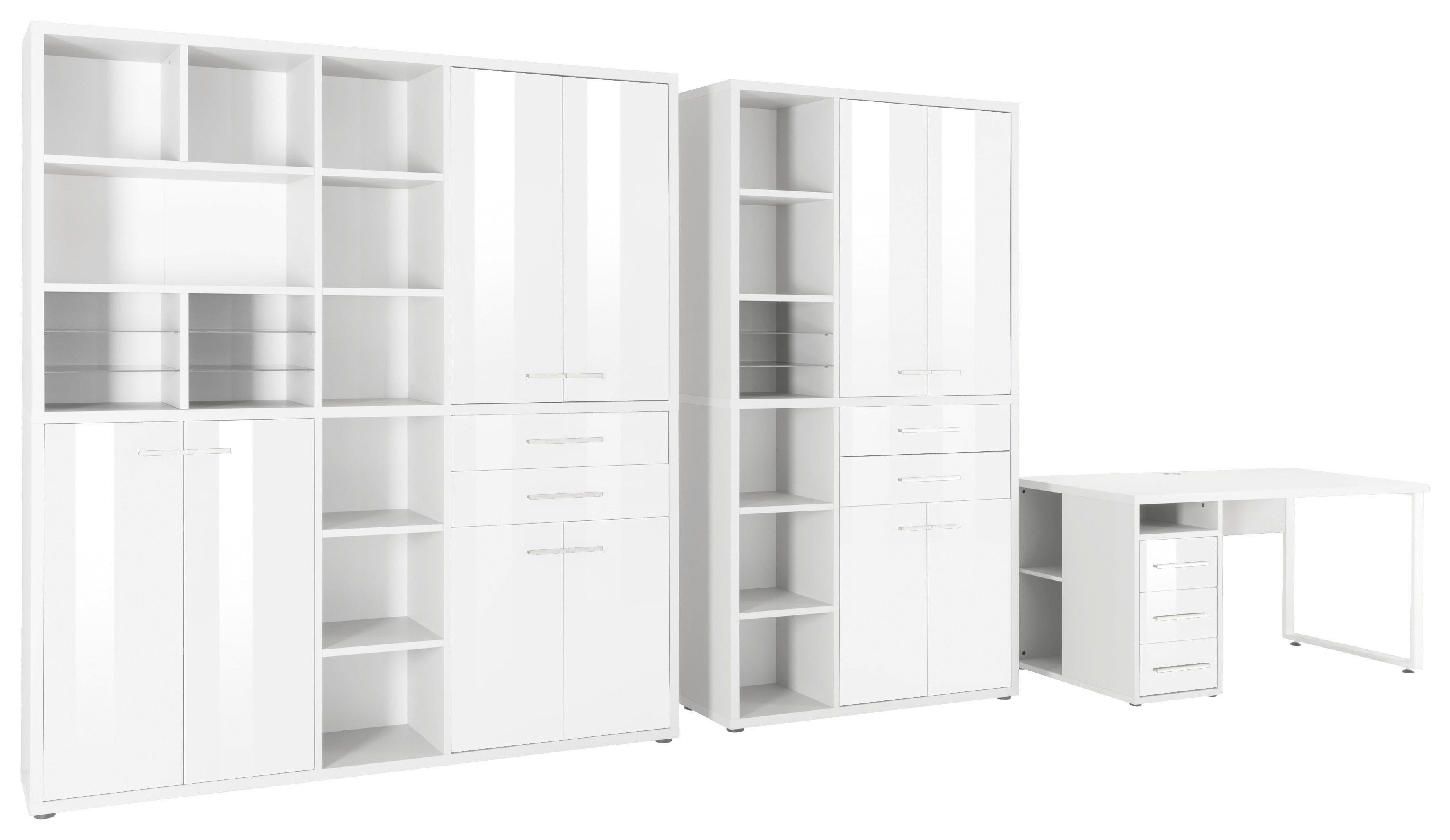 Möbel und Accessoires fürs Büro online kaufen   Möbel-Suchmaschine ...