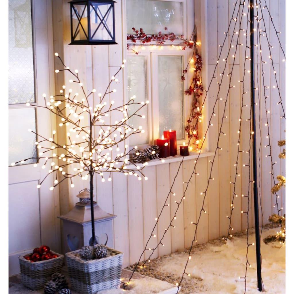 BONETTI,LED Baum