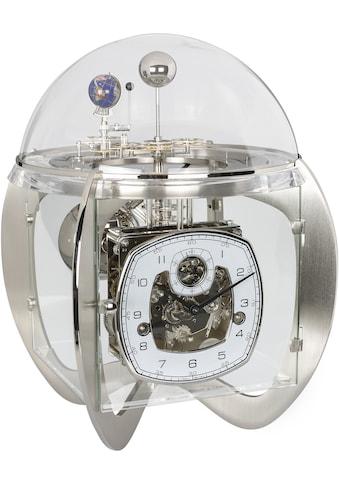 Hermle Tischuhr »23046-000352« kaufen