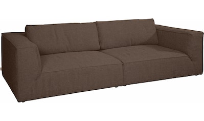 TOM TAILOR Big - Sofa »BIG CUBE STYLE« kaufen