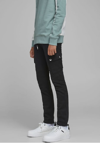Jack & Jones Junior Sweathose kaufen