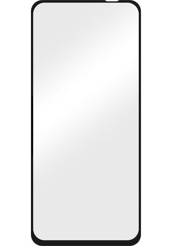Displex Displayschutzglas »Real Glass 3D für Huawei P40 lite 5G«, für Huawei P40 lite 5G kaufen