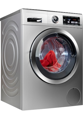 BOSCH Waschmaschine 8 WAX32MX0 kaufen