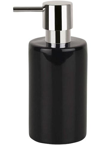 spirella Seifenspender »Tube«, 300 ml kaufen