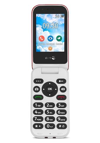 Doro Handy »7030«, (, ) kaufen
