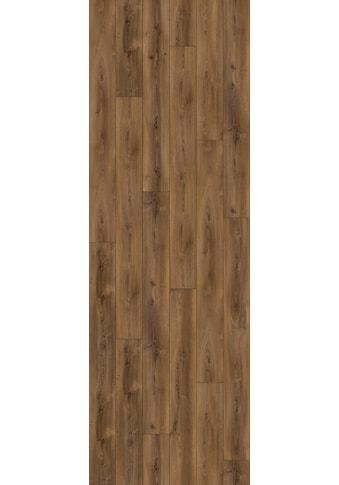 PARADOR Laminat »Trendtime 6  -  Eiche Montana«, 2200 x 243 mm, Stärke: 9 mm kaufen