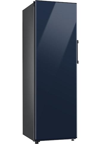 Samsung Gefrierschrank »RZ32A748541«, Bespoke, 185 cm hoch, 59,5 cm breit kaufen