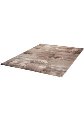 Teppich, »My Acapulco 686«, Obsession, rechteckig, Höhe 21 mm, maschinell gewebt kaufen