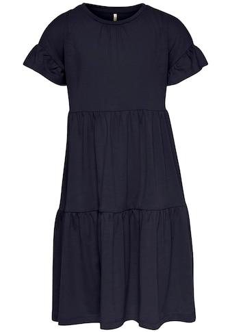 KIDS ONLY Jerseykleid »KONTENNA« kaufen