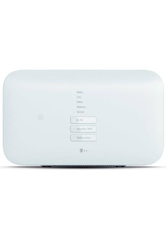Telekom Router »Speedport Smart 3« kaufen